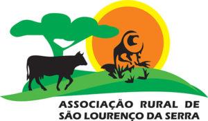 Rural SLS – Associação Rural de São Lourenço da Serra