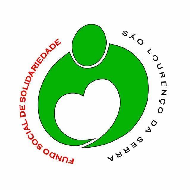 Fundo Social de São Lourenço da Serra