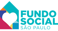 Fundo Social do Estado de São Paulo